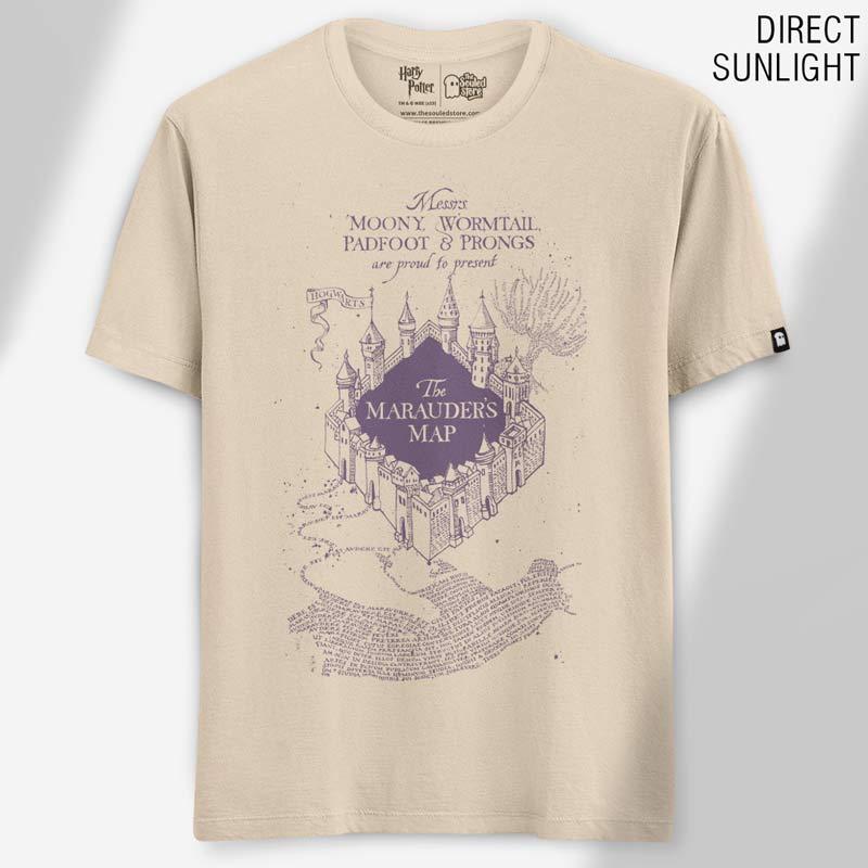 Buy Best, Graphic T shirts for Men \u0026 Women Online
