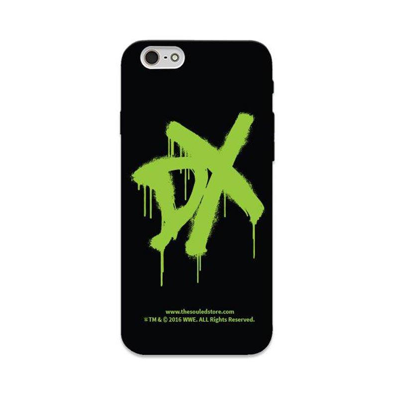 wwe phone case iphone 6