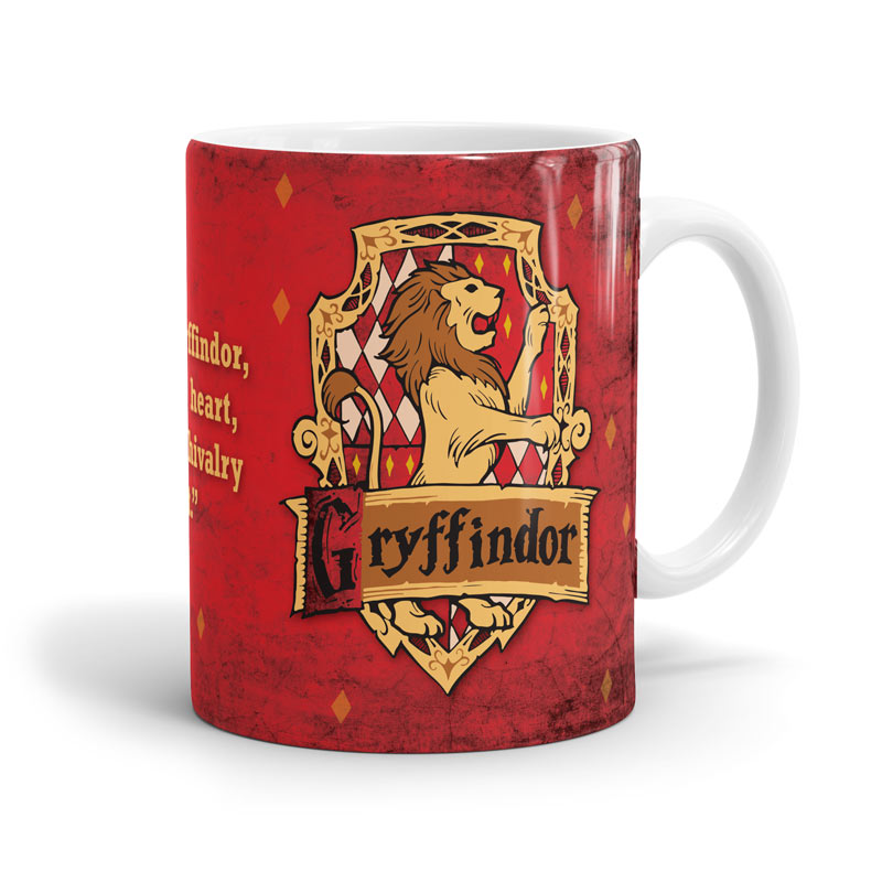 Online Coffeeamp; IndiaThe Buy Funky Souled In Tea Mugs Store FJl1KcuT3
