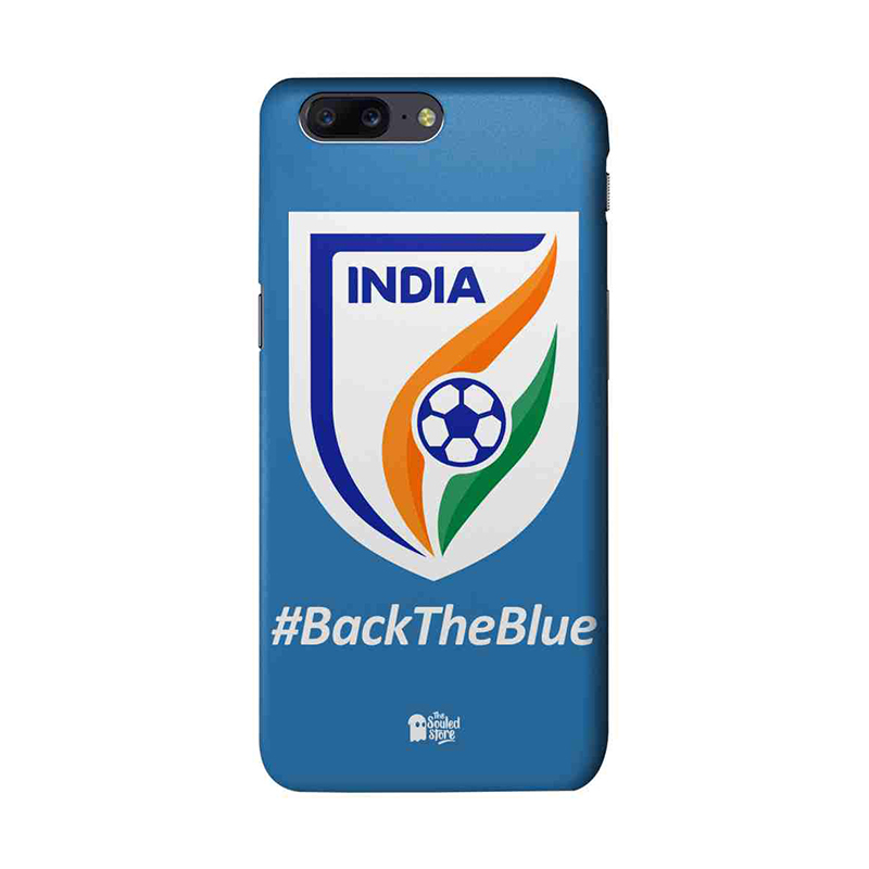 f8b55c6d3e6 All India Football Federation