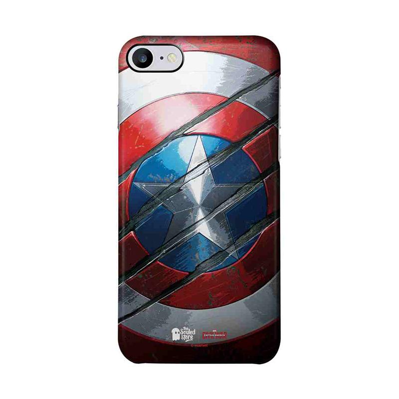 4e17b0116bf Buy Official Marvel s Captain America Merchandise Online