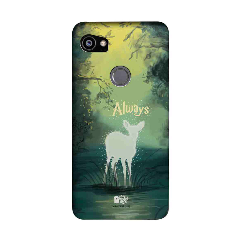 buy popular 5b357 9d915 Buy Google Pixel 2 XL Mobile Covers Online   The Souled Store