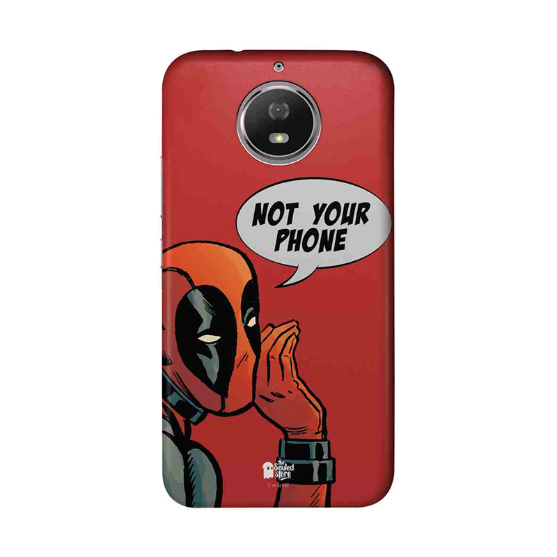 best sneakers 0ce31 f0d77 Buy Moto G5S Plus Mobile Covers & Cases Online   The Souled Store