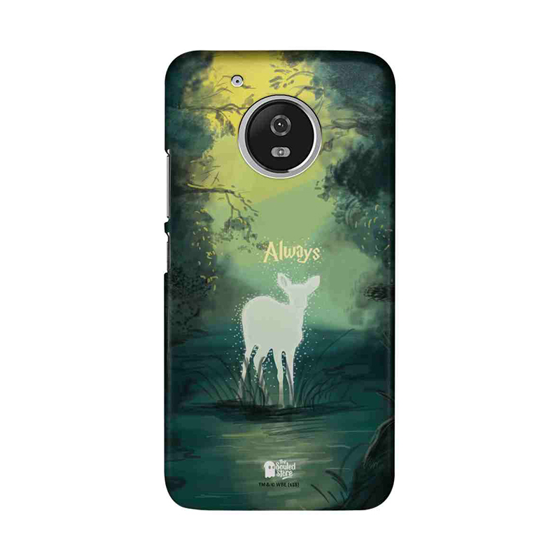online store f82a6 fc722 Buy Stylish Moto G5 Mobile Covers & Cases Online | The Souled Store