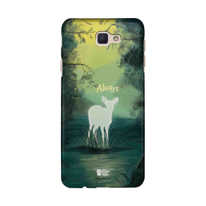 low priced 52f33 7a3d7 Buy Galaxy J7 Prime Mobile Covers & Cases Online   The Souled Store