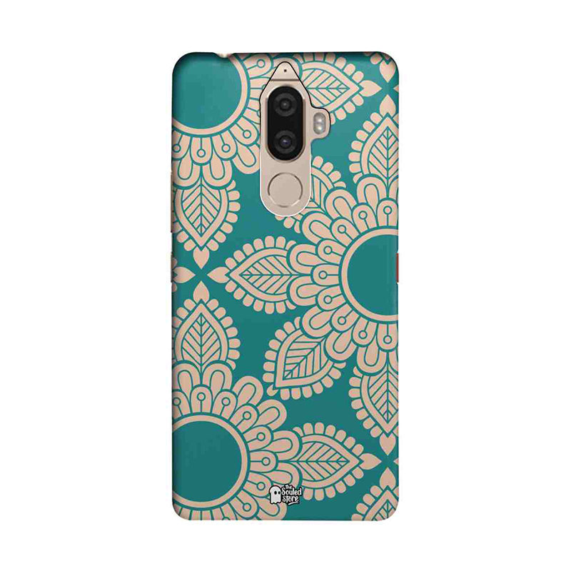 Buy Lenovo K8 Note Mobile Covers & Cases Online   The Souled