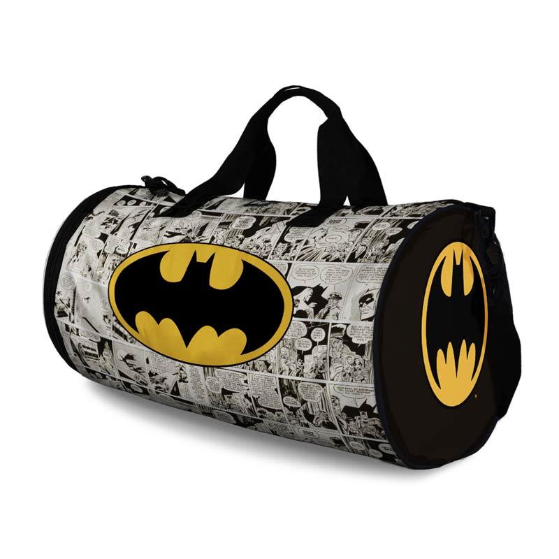 Buy Batman Classic Logo  8876bd86d1570