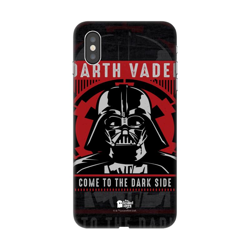 Buy Darth Vader  4fa7a9d6a6