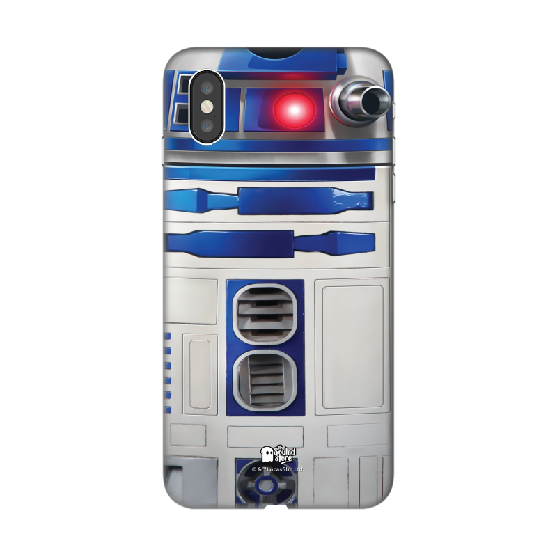 Star Wars | Official Merchandise | The Souled Store