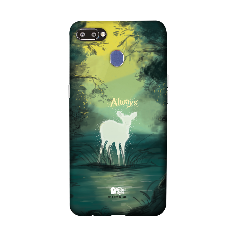 buy popular b3274 cd829 Buy Funky Oppo Realme 2 Mobile Covers & Cases Online | The Souled Store