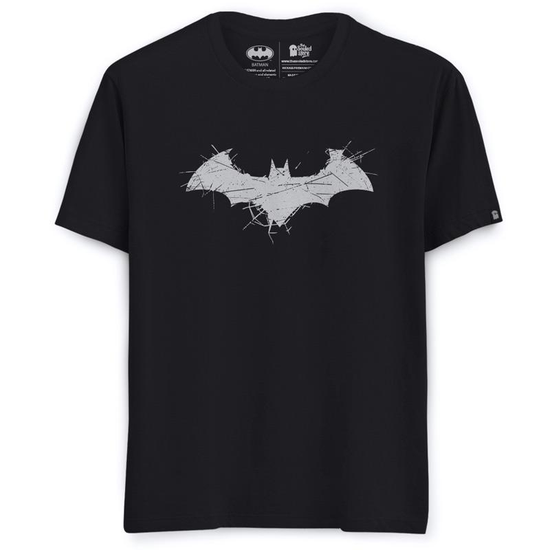 62b9b84a0f Buy Batman Logo