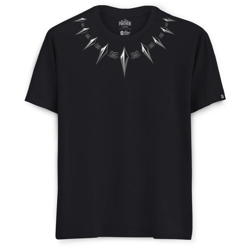 Black Panther  T Challa s Necklace ae9e8dd4e