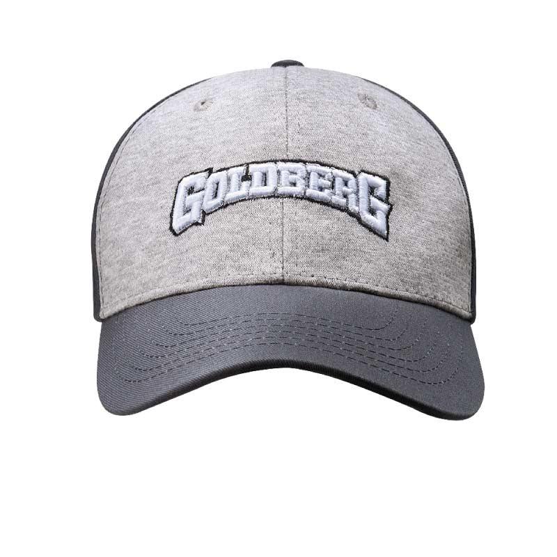 newest 4cecb 7f4da shop-WWE  Goldberg