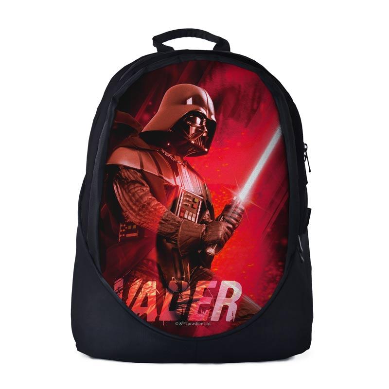 6e1a2f81b84f Buy Darth Vader