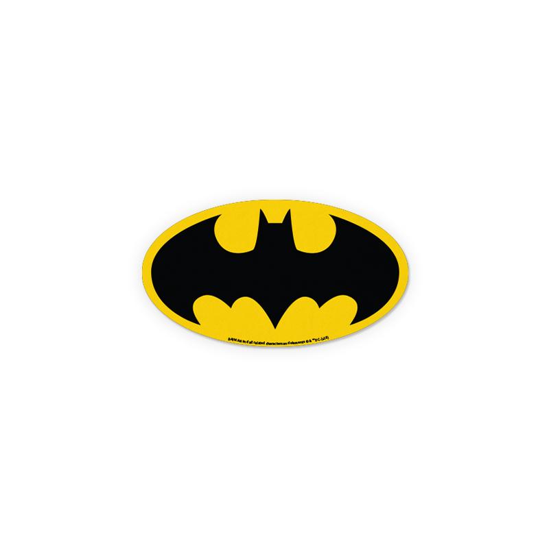 0f126c0260fc Buy Batman Classic Logo