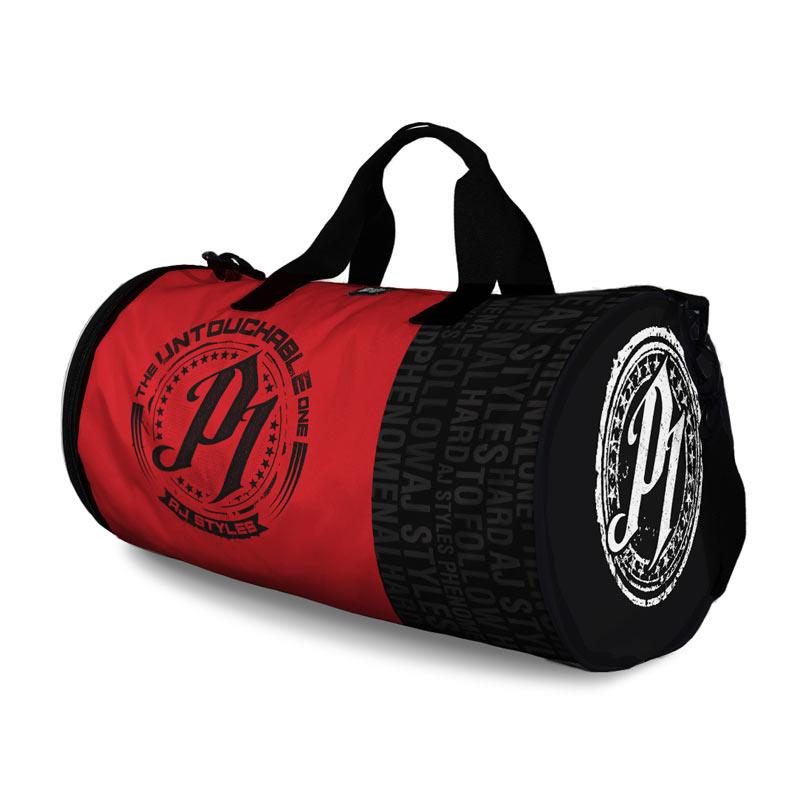 Buy WWE Bags   Backpacks Online  324297742fcce