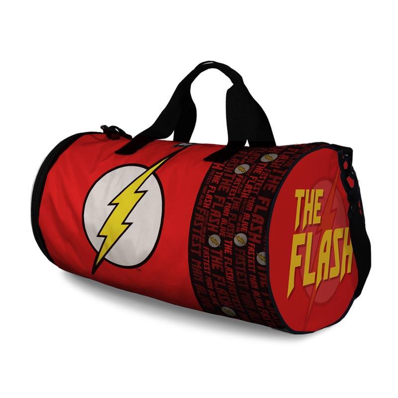 3db299e08c Buy Best Backpacks   Duffle Bags for Men