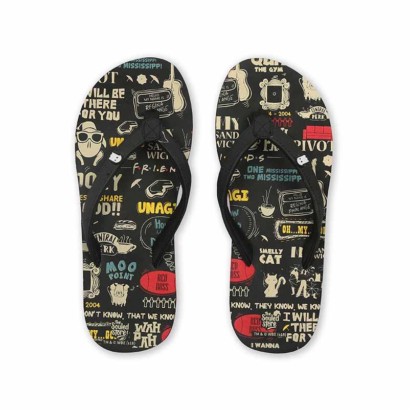 4c4570a04a23 Buy Flip Flops   Slippers For Men   Women Online