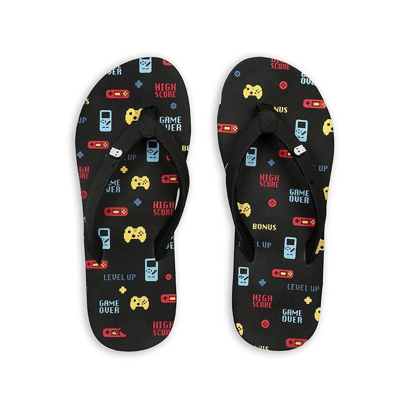 77ef15c51f8f Buy Flip Flops   Slippers For Men   Women Online