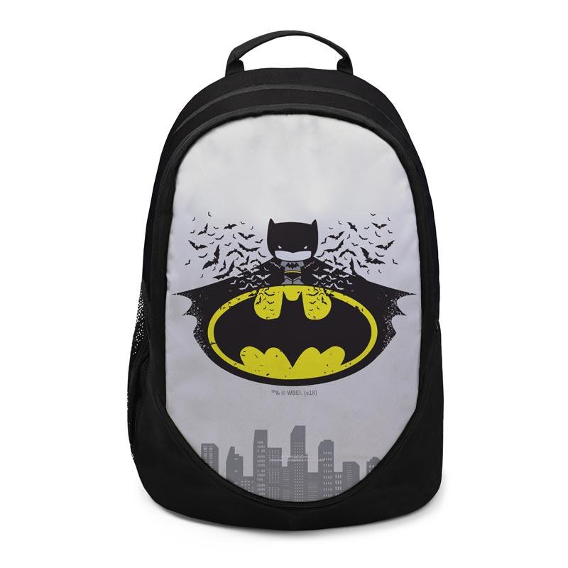 c55b7ff41b Buy Best Backpacks   Duffle Bags for Men