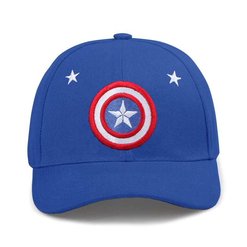 Buy Captain America Logo  79b90ae0136f
