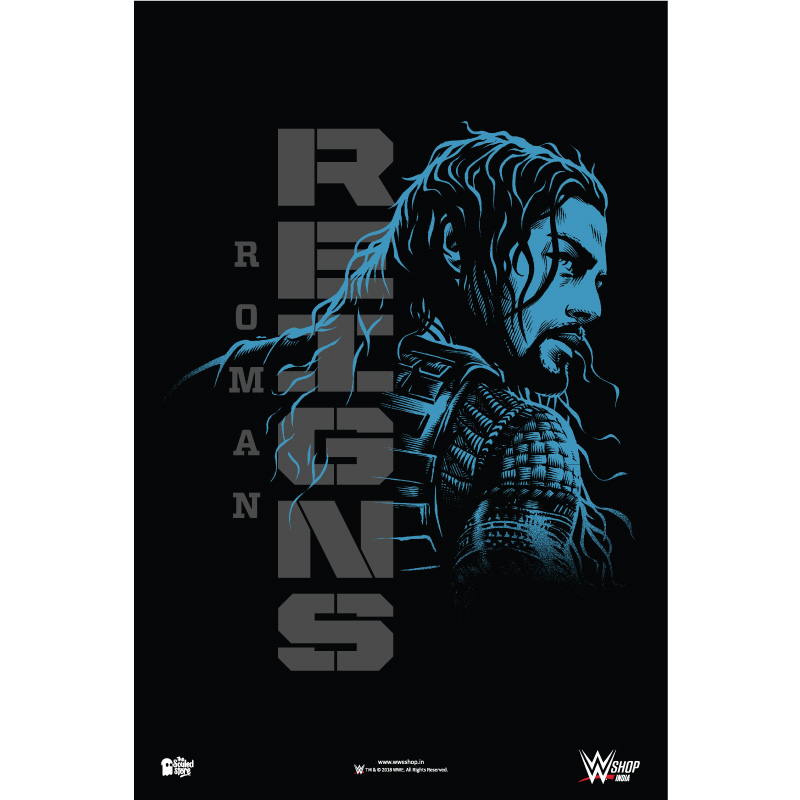 wwe shop india home of authentic wwe merchandise in india the