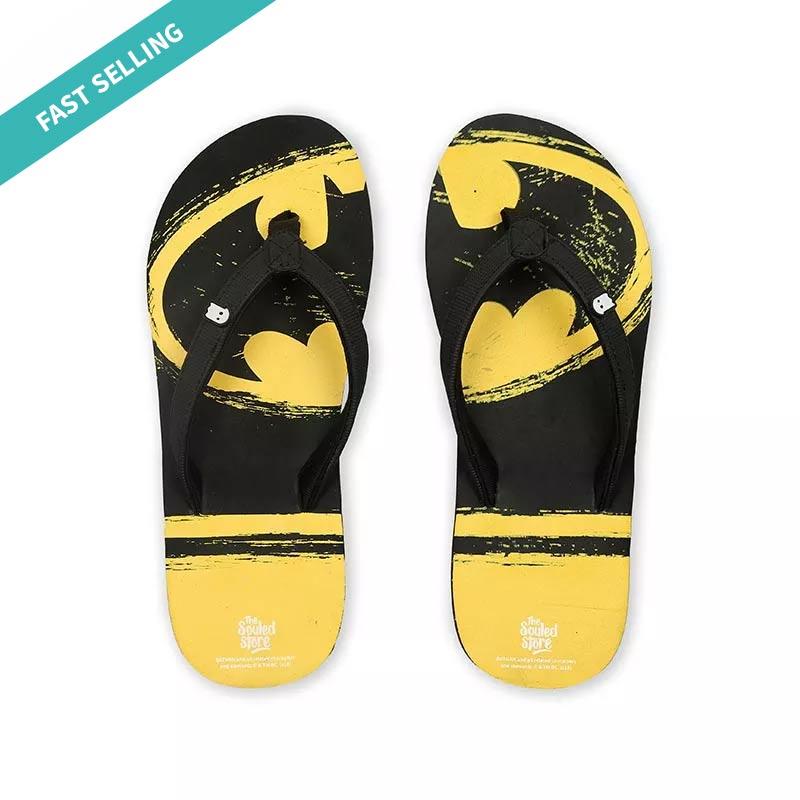 f8765fc543ca0 Buy Flip Flops & Slippers For Men & Women Online   The Souled Store