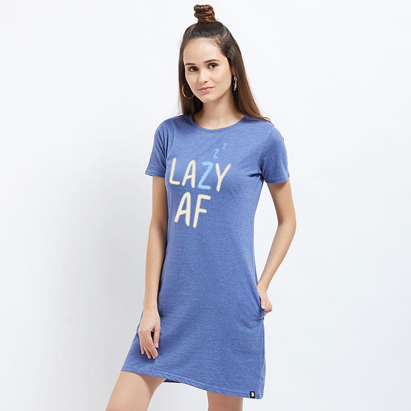 Buy Lazy AF  d1fc1ce3a7ed