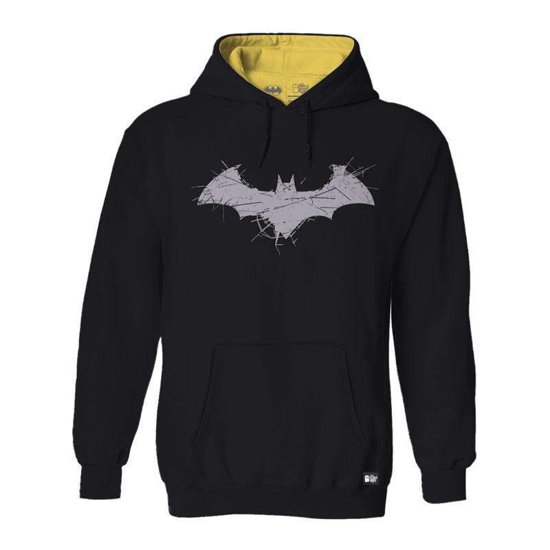 Buy Best Designer Hoodies for Men 61a5de49d719