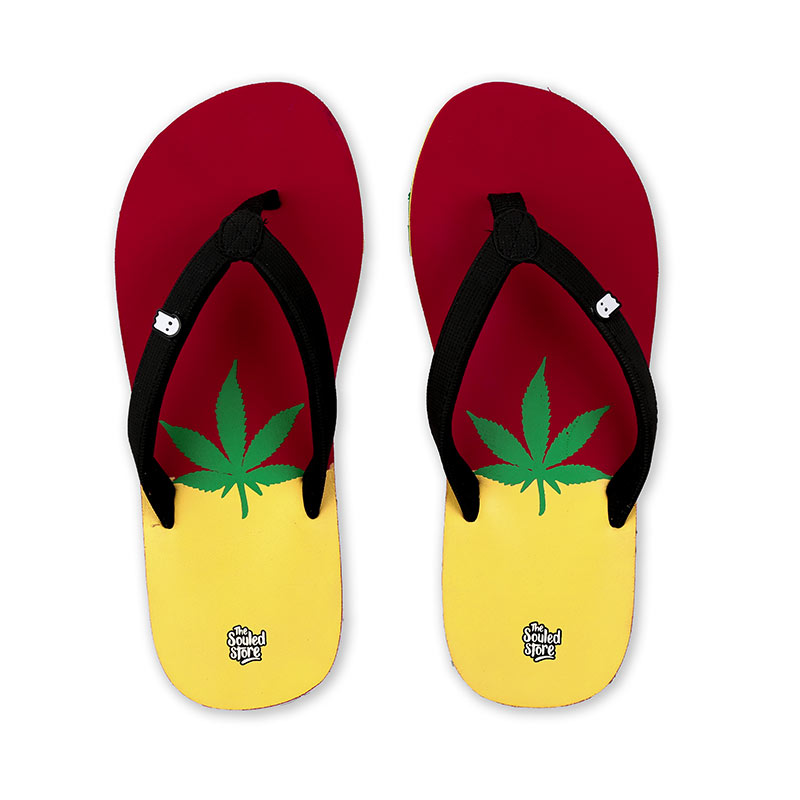 Buy Flip Flops   Slippers For Men   Women Online  a3859310c260