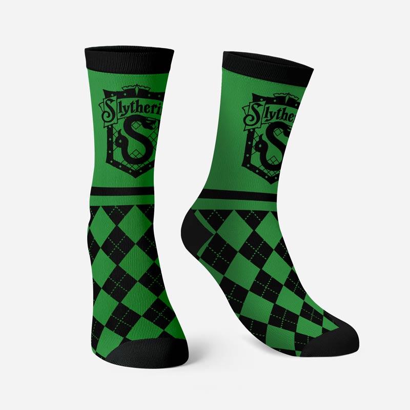 ac317c0e77cd Buy Funny and Crazy Socks for Men, Women & Girls | The Souled Store