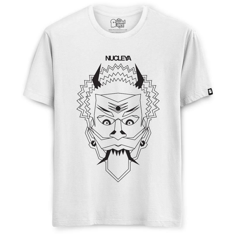 nucleya koocha monster