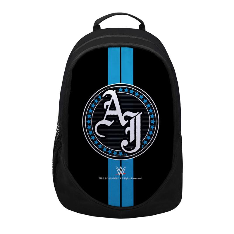 Buy AJ Styles Logo  cc10af66ced69