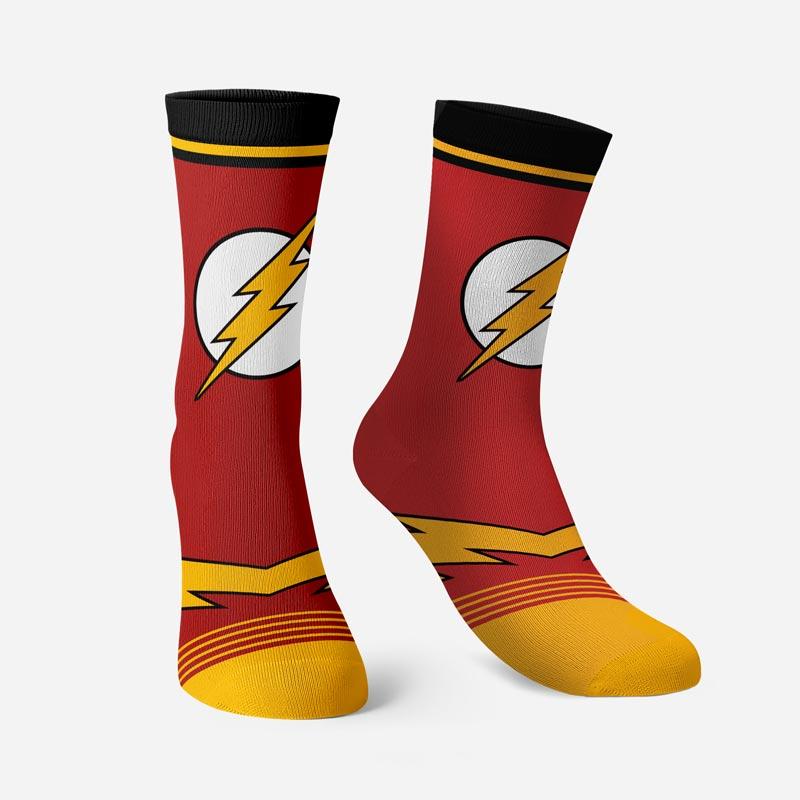 6b77c300ed6d Buy Funny and Crazy Socks for Men, Women & Girls | The Souled Store