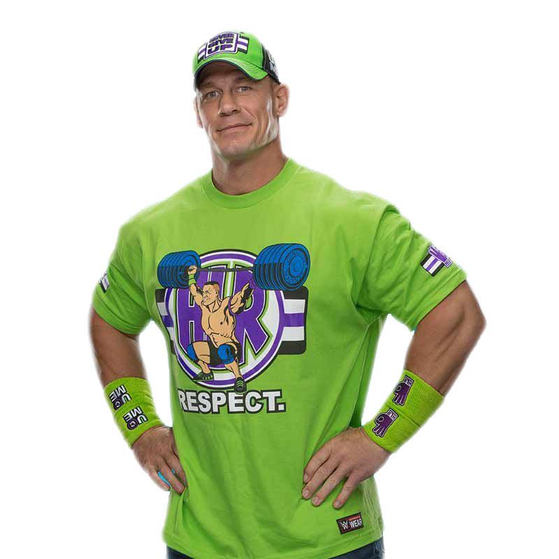 sale retailer 07a86 06763 Buy John Cena