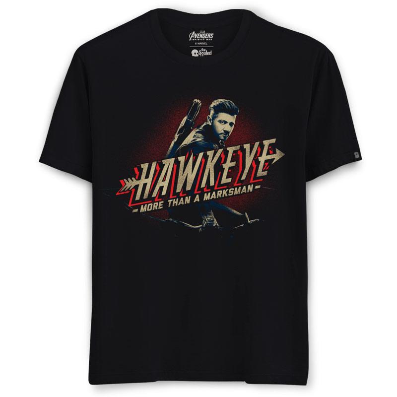 a82c5f828ab Avengers Endgame  Hawkeye