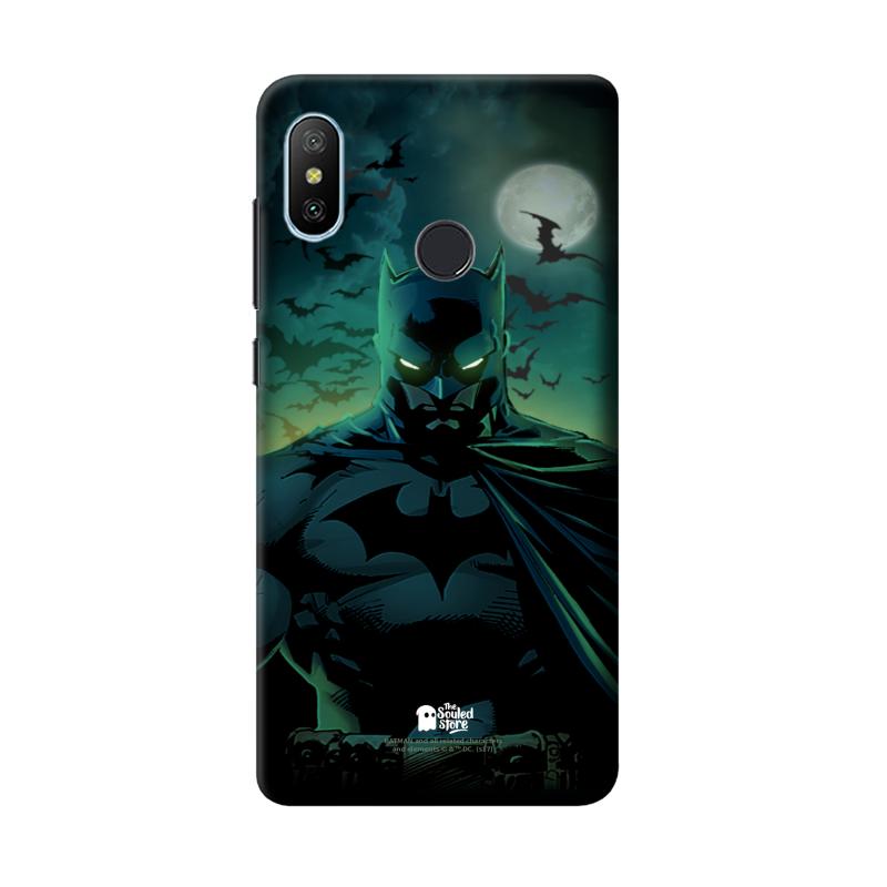 33f1c1e09 Buy Cool Xiaomi Redmi Note5 pro Phone Cases Online