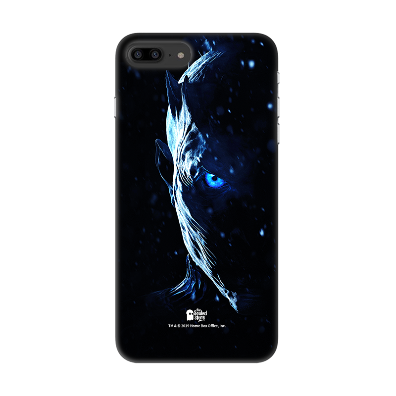 new concept 631c5 d1f1c The Night King GOT   Game Of Thrones OnePlus 5 Mobile Covers   The ...