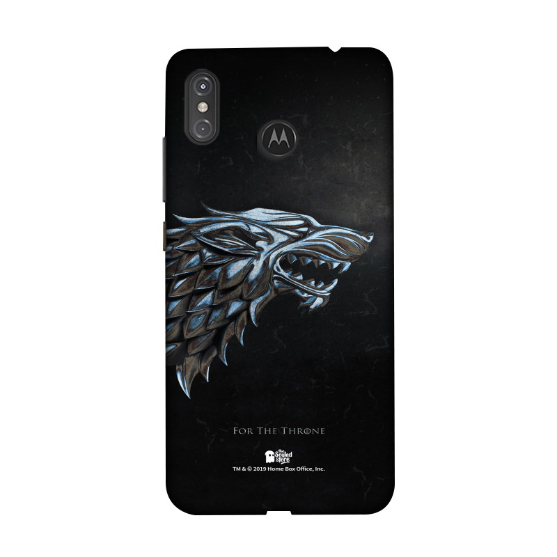 promo code c747d 88814 Buy Moto One Power Mobile Covers & Cases Online | The Souled Store