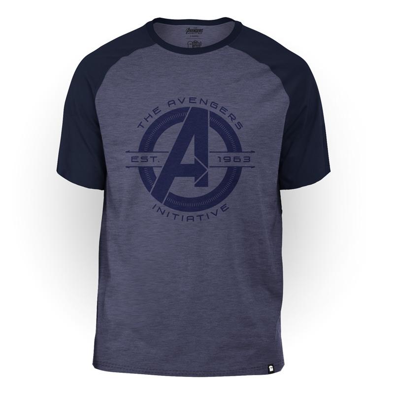Tops & Tees All Over Print T-shirt Men Funy Tshirt Zero Two Short Sleeve O-neck Graphic Tops Tee Women T Shirt
