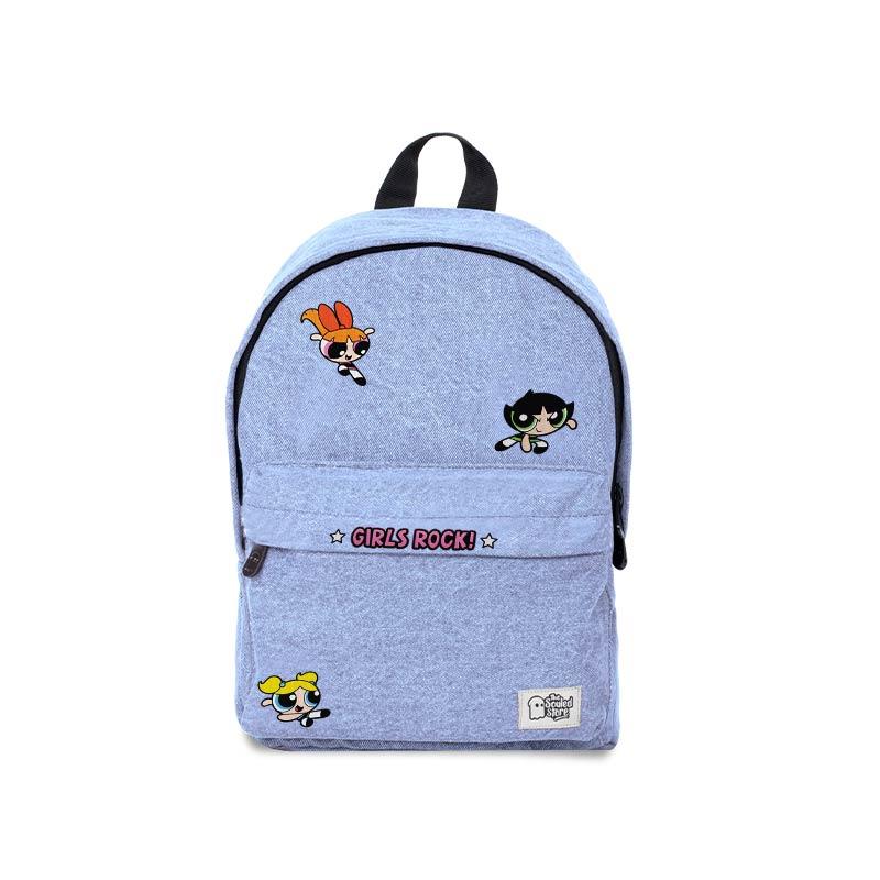 cd1751901829 Buy Best Backpacks & Duffle Bags for Men, Women and Girls | The ...