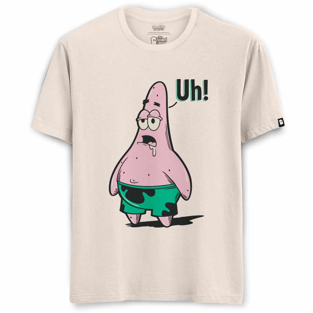 SpongeBob SquarePants | Official Merchandise | The Souled Store