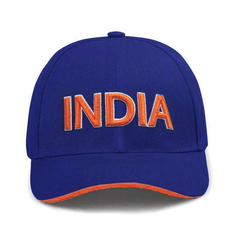 1084aa8d Buy Cool, Designer Caps For Men & Women Online | The Souled Store
