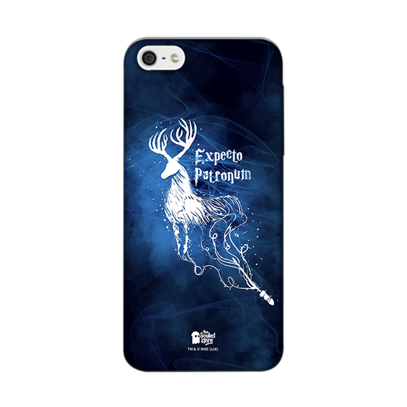 on sale e22b2 00b7e Buy iPhone SE Mobile Covers & Cases Online   The Souled Store