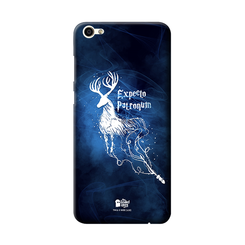 sneakers for cheap 92b21 76e92 Buy Cool Vivo V5S Mobile Covers & Cases Online | The Souled Store
