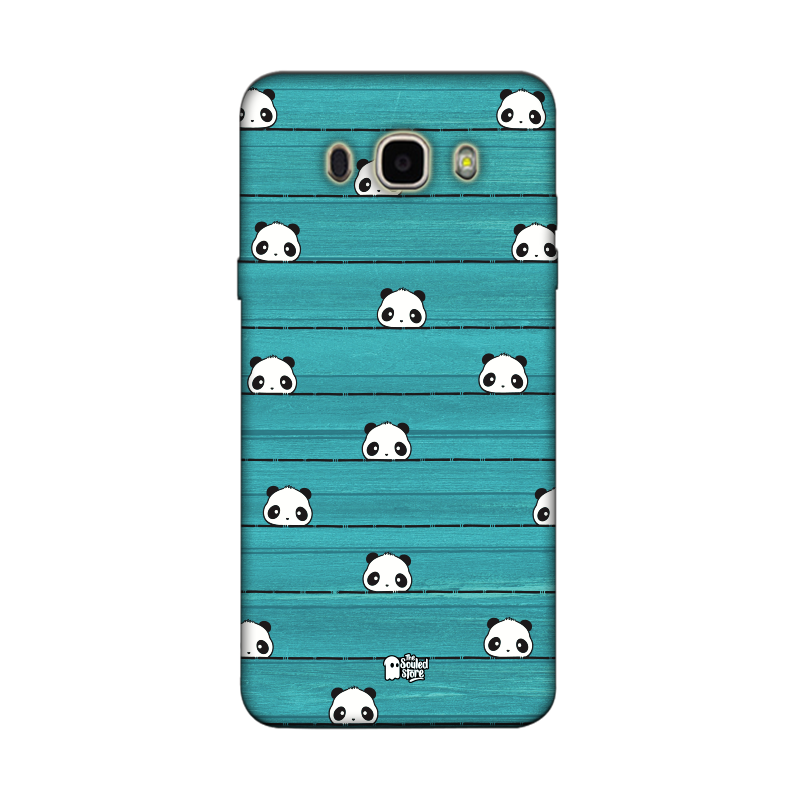 on sale cc1c8 e5fe1 Buy Galaxy J7 2016 Mobile Covers & Cases Online | The Souled Store