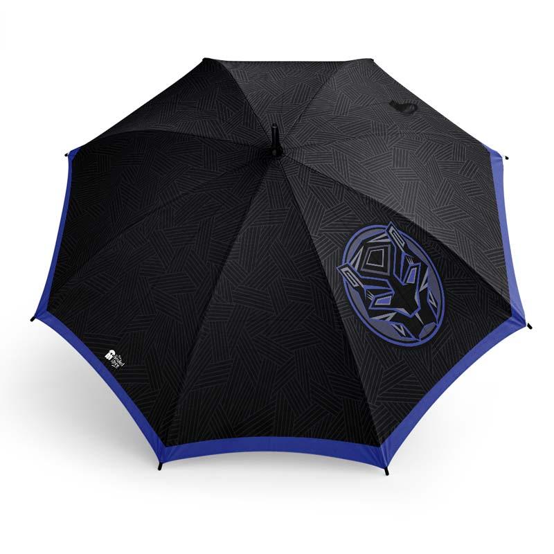 3f75a84c7 Buy Cool Designer Umbrella For Men & Women Online | The Souled Store