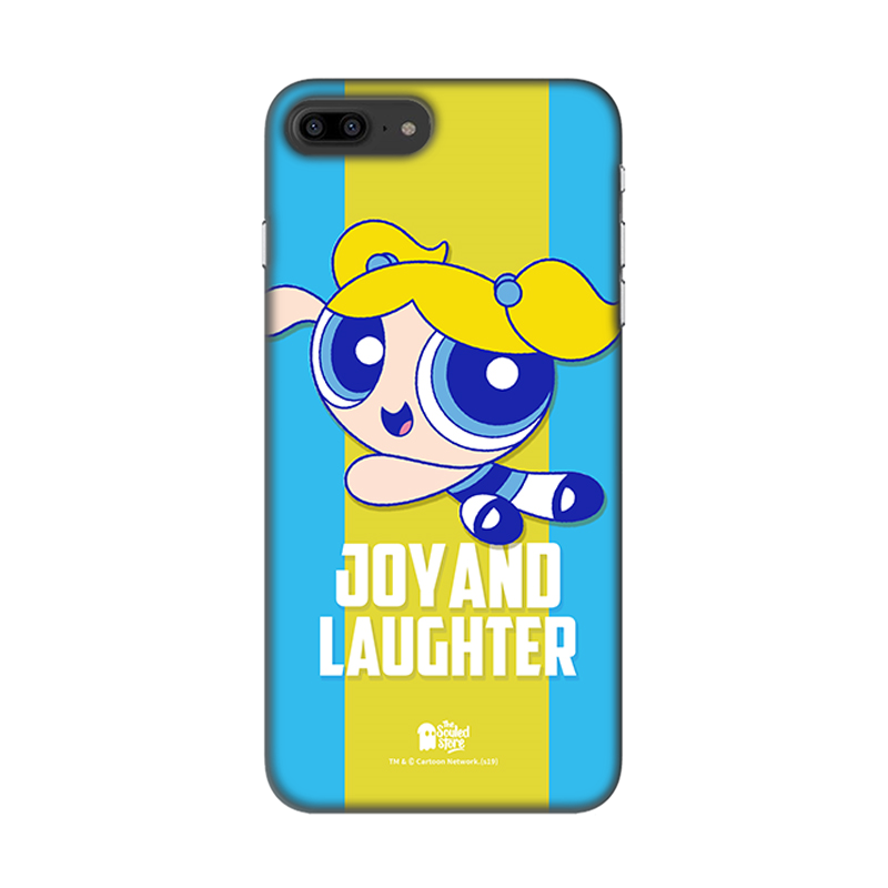 The Powerpuff Girls   Official Merchandise   The Souled Store