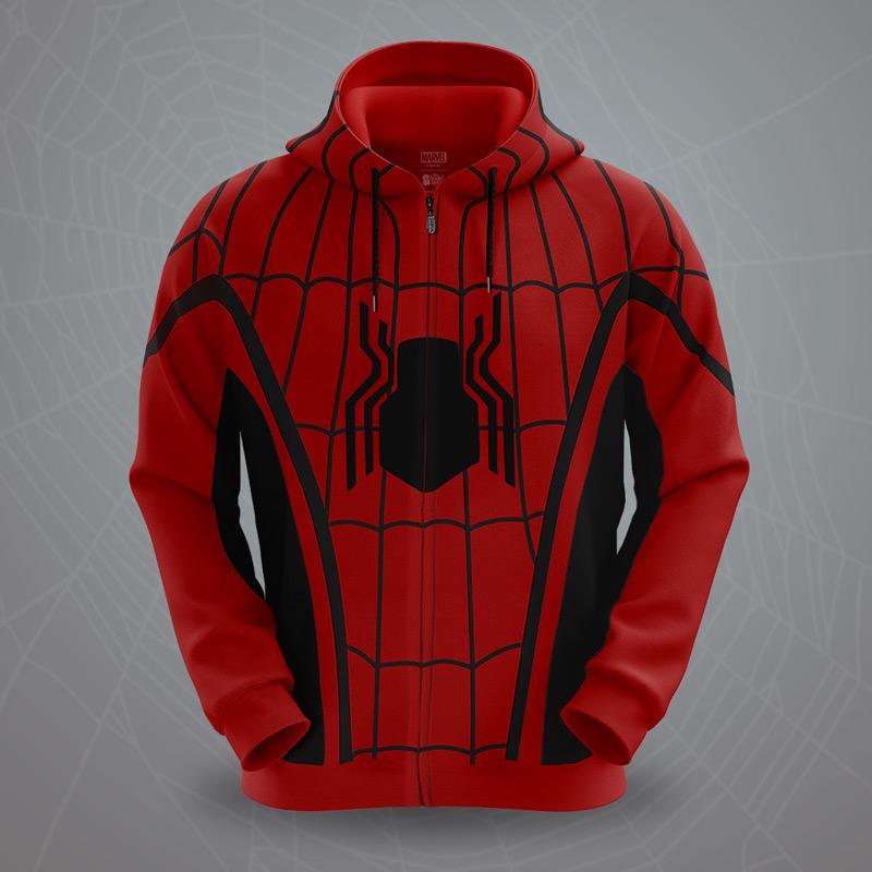 Buy Best Designer Hoodies for Men, Women \u0026 Girls Online