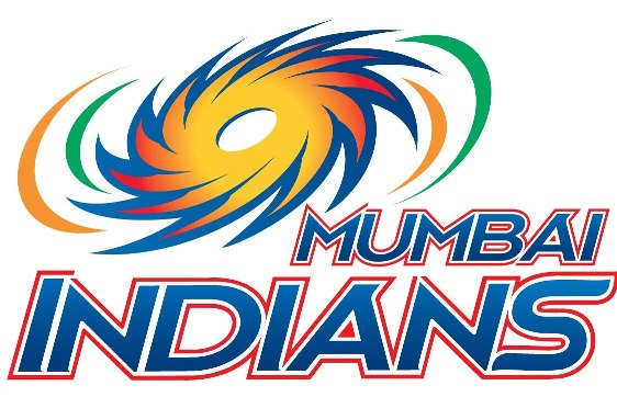 949af774b Buy Official Mumbai Indians Jersey And Other IPL Merchandise Online ...